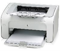 Đổ mực máy in SAMSUNG  tại Quận Cầu Giấy giá rẻ