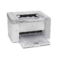 Đổ mực máy in SAMSUNG  tại Quận Đống Đa giá rẻ
