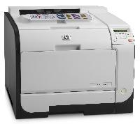 Đổ mực máy in Xerox tại quận Cầu Giấy