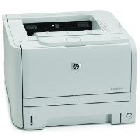 Đổ mực máy in Xerox tại Quận Thanh Xuân