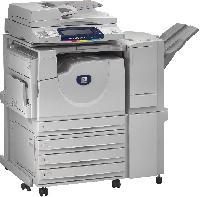 Đổ mực máy in tại nhà Hà Nội